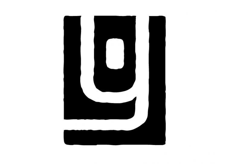 横田建設ロゴ