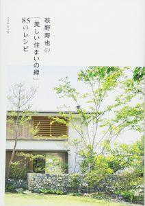 91k4-5djvpL